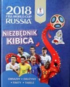 2018 FIFA World Cup Russia. The Fan's guide (official product)