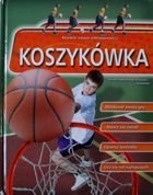 Basketball. To develop your skills