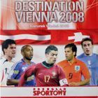 Destination Vienna 2008 DVD film