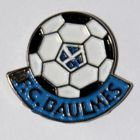FC Baulmes (lacquer)