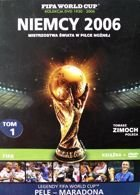 FIFA World Cup Germany 2006 DVD film
