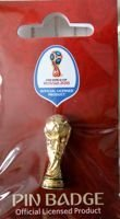 FIFA World Cup Russia 2018 trophy (Official Licensed Product)