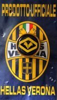Hellas Verona (epoxy, official product)