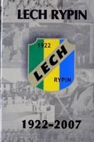 Lech Rypin 1922-2007