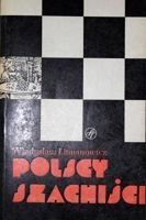 Polish chess players (second edition)