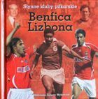 SL Benfica (Famous Football Clubs)