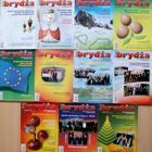 """The Bridge World"". Magazine of Polish Bridge Union - Year 2004"