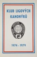 The Club of the best goal scorers of Czechoslovakia leagues