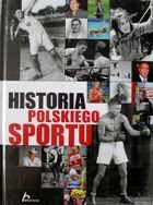 The History of Polish sport