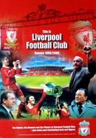 This is Liverpool Football Club - Season 1999/2000