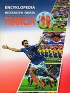 World Cup 98 France - Encyclopedia