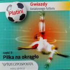 World football stars - Platini DVD