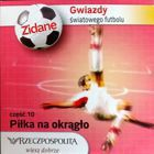 World football stars - Zidane DVD