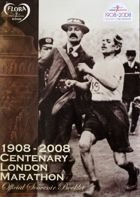 1908-2008 Centenary London Marathon