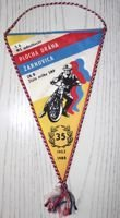 35th Anniversary of Speedway Club Zarnovica (Czechoslovakia)