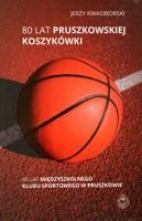 80 years of basketball in Pruszkow. 60 years of MKS Pruszkow