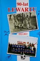 90 years of Lewart 1923-2013