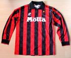 AC Milan 1992-94 team shirt (official product)