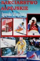 Alpine Skiing at Olympic Games