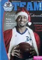 Anwil Team Magazine season 2011/2012 number 10
