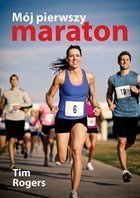 Be your best at marathon running