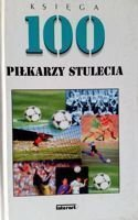 Book of 100 football players of century