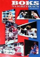 Boxing at the Olympic Games