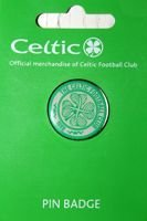 Celtic FC (epoxy, official product)