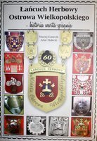 Coat of Arms of Ostrów Wielkopolski. A story worth writing