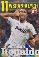 Cristiano Ronaldo (The 11 Magnificents - Przeglad Sportowy collection, nr 2)