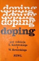 Doping (second edition)