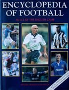 Encyclopedia of Football. An A-Z of the English Game
