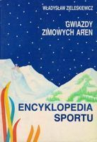 Encyclopedia of winter sports. Stars winter stadiums