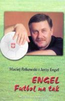Engel. Yes, Football!