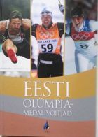 Estonian Olympic Games medalists - lexicon