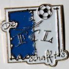 FC Luzern (lacquer, with signature)