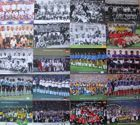 FIFA World Cup champions 1930-2014 photos (20 items)