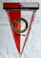 Feyenoord Rotterdam big pennant (official product)