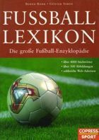 Football Lexicon: Great encyclopedia of football