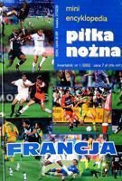 Football mini encyclopedia. France