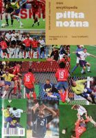 Football mini encyclopedia (volume XIII)