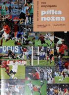 Football mini encyclopedia (volume XIV)