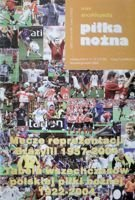 Football mini encyclopedia (volume XIX-XX)
