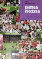 Football mini encyclopedia (volume XV-XVI)