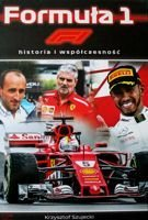 Formula 1. History and present day