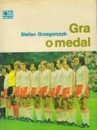 Game for medal (Poland in WC 1974 summary)