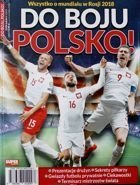 Go Poland! All about FIFA World Cup Russia 2018