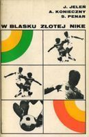 Golden Nike brightness. History of World Cup 1930-1970