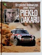 Hell of Dakar