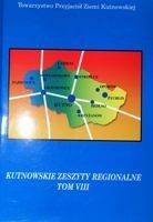 Henryk Tomasz Reyman - the sportsman and soldier (The Kutno Regional Issues volume VIII)